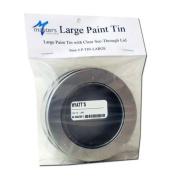 Paint Tin - Large