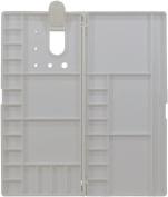 Pro Art Large Folding Palette Box