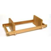 Professional Beading Loom Bead Tool