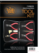 Totally Tools 7 Piece Beading Tool Kit