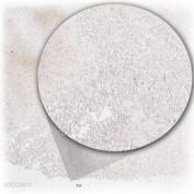 30ml = 28g Plastic Microbeads Nohole 0.6mm Transparent Aurora Borealis AB Clear