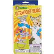 The Philadelphia Group Mad Science Ultraviolet Bead Kit