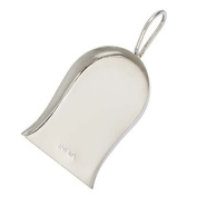 Little Bead Scoop Shovel With Handle - Nifty