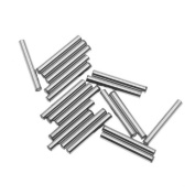 """Extra 1.9cm Pegs For Wig Jig """"Olympus/Electra"""" Jewellery Wire Wrap Tool"""