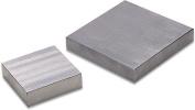 Steel Bench Block, Small Economy Block