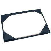 Diamond Sorting Pad Gemstone Jewellers Tool 14cm x 19cm