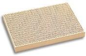 Honeycomb Soldering Board