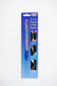 Bead Buddy 2 in 1 Tweezer & Bead Reamer