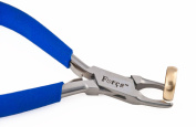 Forca RTGS-249 Jewellery Bow Ring Shaping and Stake Forming Pliers