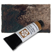 Daniel Smith Watercolour 15ml Tube (S4) - Sicklerite Genuine