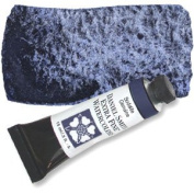Daniel Smith Watercolour 15ml Tube (S4) - Sodalite Genuine