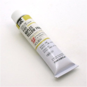 Holbein Extra-Fine Artists' Oil Colour 20 ml Tube - Naples Yellow French