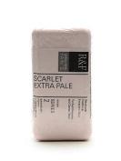 R & F Handmade Paints Encaustic Paint scarlet extra pale 40 ml [PACK OF 2 ]