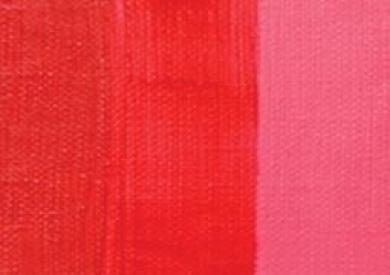 Charvin Oil Paint Extra Fine 150 ml - Vermilion Deep