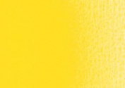 Rembrandt Extra-Fine Artists' Oil Colour 150 ml Tube - Permanent Lemon Yellow