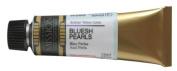 Mijello Mission Gold Class Water Colour, 15ml, Bluish Pearl