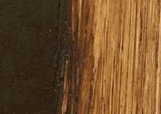 Da Vinci Artists' Oil Colour 150 ml Tube - Burnt Umber