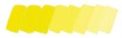 Schmincke Mussini Resin Oil Colour Cadmium Yellow 2 Middle 35ml tube
