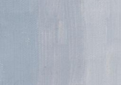 Charvin Oil Paint Extra Fine 150 ml - Sky Grey