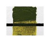 Gamblin Artist Oil 150Ml Green Gold