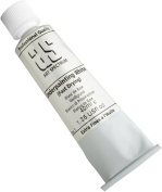 Art Spectrum Underpainting White Oil Tube, 40ml