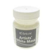 Artcoe- Artists' White Masking Fluid 60ml