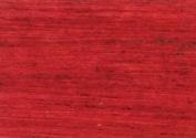 Williamsburg Oil Paint Alizarin Crimson 150ml tube
