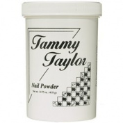 Tammy Taylor Acrylic Powder 410ml Pink