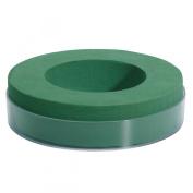 Aquafoam Designer Ring, 22cm