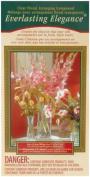 Everlasting Elegance Clear Water Floral Arranging Compound 350mls