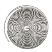 Armature Wire- 0.2cm X 25'