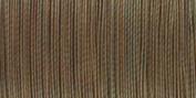 Soft Flex Softflex Beading Wire .48cm . 30 ft Bronze