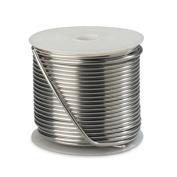 Armature Wire- 1cm X 10'
