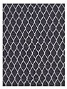Amaco WireForm Metal Mesh aluminium woven studio mesh - 1cm . pattern 5 ft. roll