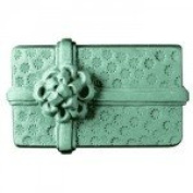 Gift Box 2 Soap Mould