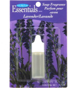 Fragrance .740ml-Lavender