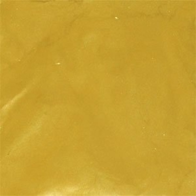 Inca Gold Mica Powder 30ml