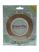 Studio Pro 0.6cm Copper Foil