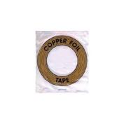 Edco 3/16 Copper Foil
