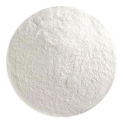 150ml Clear Transparent Powder Frit - 90 Coe