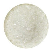 Ivory Opal Medium Frit, 250ml - 96 Coe