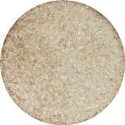 Bronze Transparent System 96 Frit - Fine