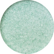Sea Green Transparent System 96 Frit - Fine