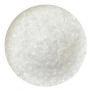 White Opal Medium Frit, 250ml - 96 Coe