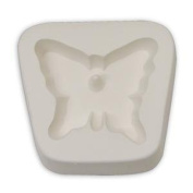 Butterfly Jewellery Mould
