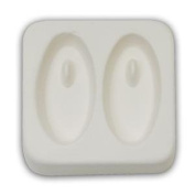 Ovals Jewellery Mould