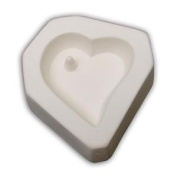 Heart Jewellery Mould