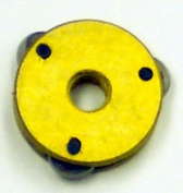 Replacement Wheel For Lens Cutter