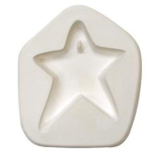 Star Casting Mould