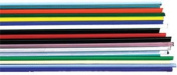 Italian Rod Assortment Pack - 104 Coe